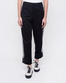 adidas Originals CLRDO Black 36