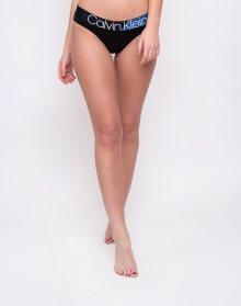 Calvin Klein Bikini Black M