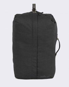 Millican Miles Duffel Bag 40 l Graphite