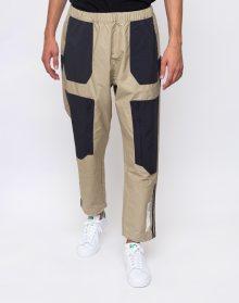 adidas Originals NMD Track Pant RAWGOL S