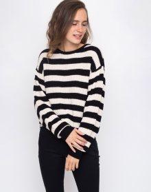 Wemoto Missy Black-Birch L