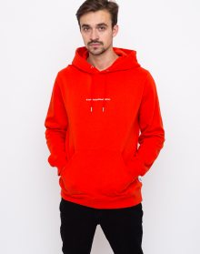 WeSC Mike flame scarlet L