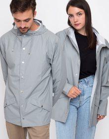 Rains Jacket 75 Stone L/XL
