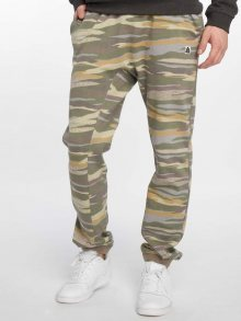 Sweat Pant Sucre in camouflage M
