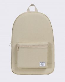 Herschel Supply Packable Daypack Eucalyptus