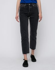 Levi´s® Wedgie Straight that Girl W28/L26