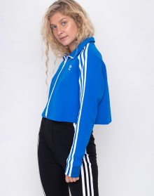 adidas Originals Track Top BLUBIR 36