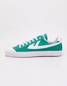 Obey Warrior Shanghai WB-74520 Teal 40
