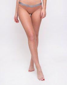 Calvin Klein Bikini 3Pack Unity / Aahford Grey / Tear Drop S