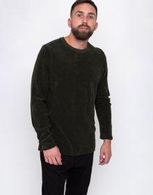 RVLT 2568 Sweatshirt Army L