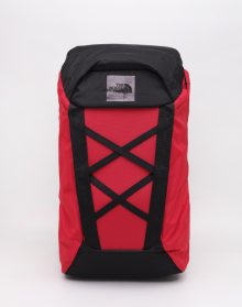 The North Face Instigator 28 TNF Red/ TNF Black