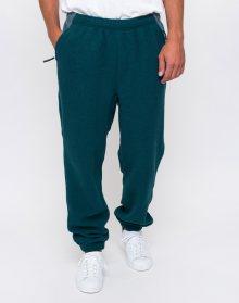 adidas Originals EQT Polar Noble Green Mel M