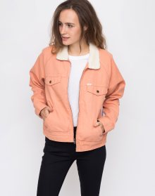 Obey Jeanne Dusty Coral L