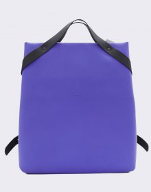 Rains Shift Bag 79 Lilac