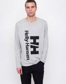 Helly Hansen Heritage Grey Melange L