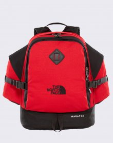 The North Face Wasatch Reissue TNF Red/ TNF Black