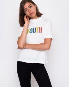 Thinking MU Youth Snow White L