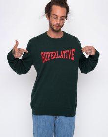 WeSC Anwar Superlative Sycamore S