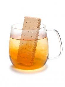 Luckies Sítko na čaj\n\n
