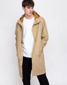 Rains Coat 30 Desert L/XL