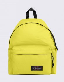 Eastpak Padded Pak\'r Young Yellow