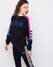 adidas Originals Sweatshirt Black 36