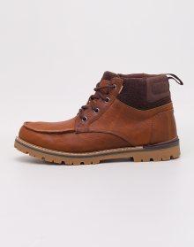 Toms Hawthorne Peanut Brown 41