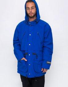 adidas Originals Loton Power Blue S
