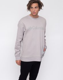 Columbia Bugasweat Flint Grey L