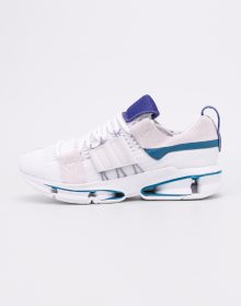 adidas Originals Twinstrike ADV Footwear White/ Real Purple/ Real Teal 46,5