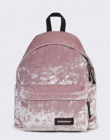 Eastpak Padded Pak\'r Crushed Pink