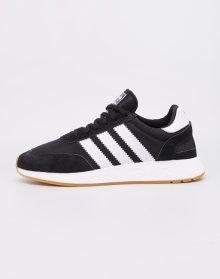 adidas Originals I-5923 Core Black / Footwear White / Gum 3 44,5