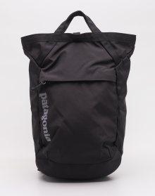 Patagonia Linked Pack 18 l Black