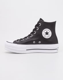 Converse Chuck Taylor All Star Lift Black/Black/White 37,5