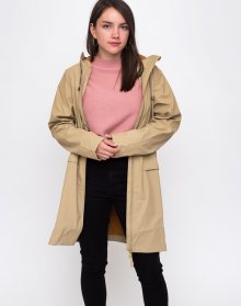 Rains W Coat 30 Desert S/M