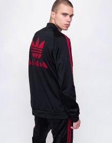 adidas Originals UAS Track Top Black S