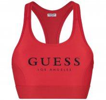Podprsenka Guess | Červená | Dámské | XS
