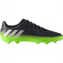 adidas Messi 16.3 Fg černá EUR 44,5