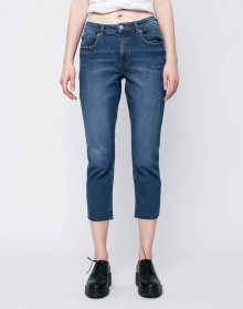 Cheap Monday Revive Blue High W30/L32