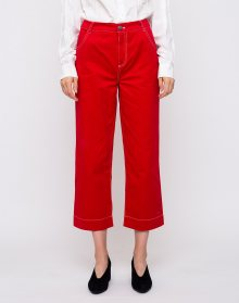 Native Youth Alexandra Red XS