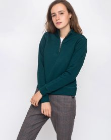 Obey Anya Pullover Sage L
