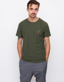 RVLT 1951 Printed Army L