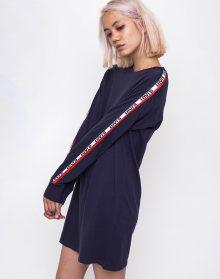 Levi´s® Sportswear Peacoat L