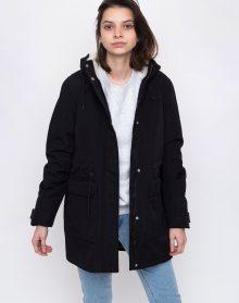 Selfhood 77099 Jacket black L