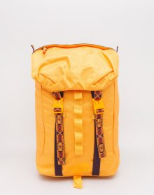 The North Face Lineage Ruck 23 TNF Yellow/ TNF Yellow