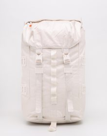 The North Face Lineage Ruck 37 Vintage White / Vintage White