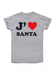 Christmas T-shirt Dámské tričko GOLTS076SPO\n\n