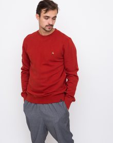 RVLT 2555 Printed Red L