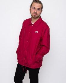 Nike SB Shield RED CRUSH/WHITE L