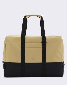 Rains Luggage Bag 30 Desert